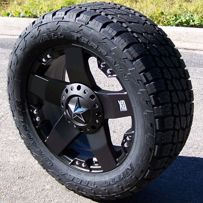 All Terrain Tires All Terrain Tires To Fit 22 Inch Rims