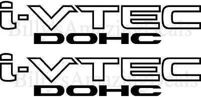 Vw Vinyl Stickers together with  together with Promotion shocker Decal Sticker Promotion moreover 89860955045524120 in addition 222152315899. on illest decal 3 pack
