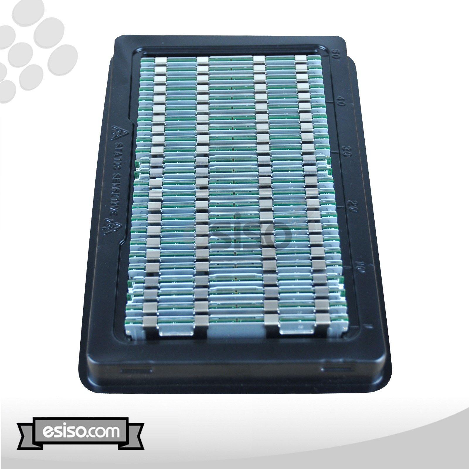 Sekaimonhp Hp Omnibook Xe2 Service Manual 48gb 12x4gb Pc3 10600r For Proliant Dl370 G6 Dl380 G7 Reg Ddr3 Memory G7ddr348gb12x4gbpc3