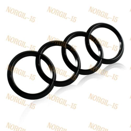 00-04 Audi B5 S4 C5 A6 Allroad 2.7T OEM EGT Sensor Tested 078919529D 078919529F