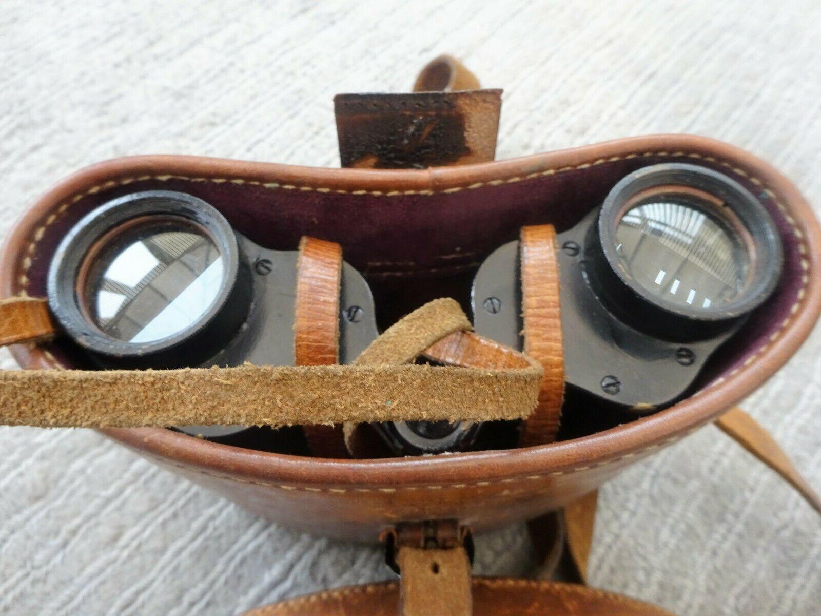Ersatzteil für Grammophon Leder für Grammophonbremse