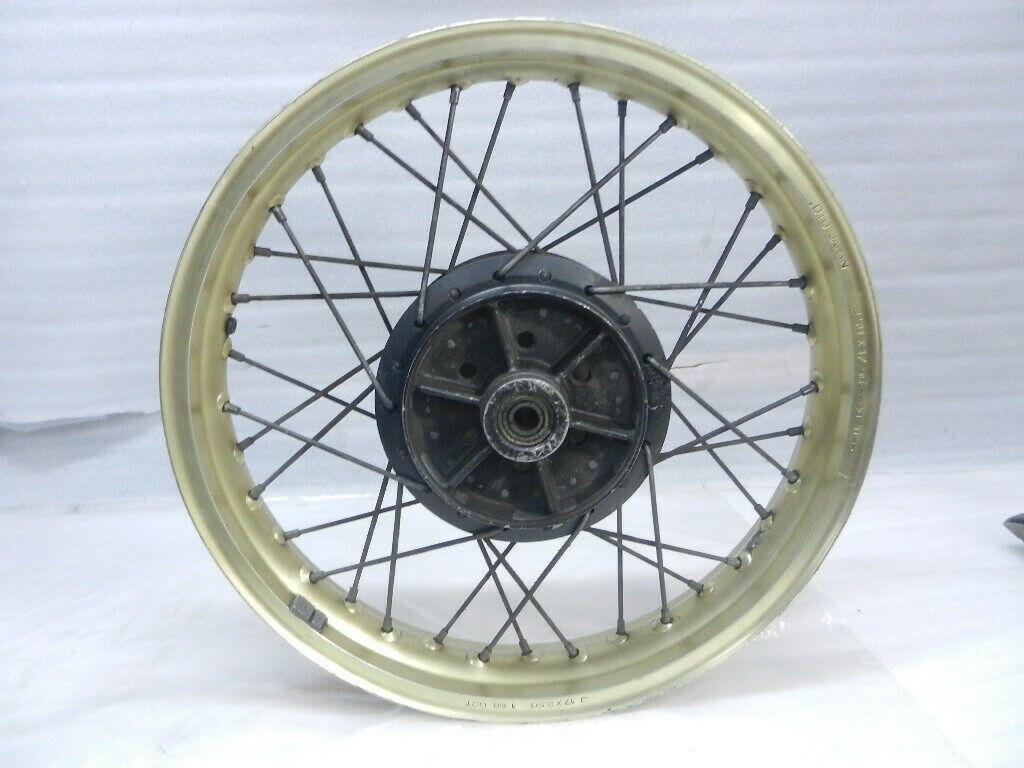 "TIRES /& Wheels Arrma LIMITLESS 6s tyres /""HOONS/"" DBoots infraction AR550063"