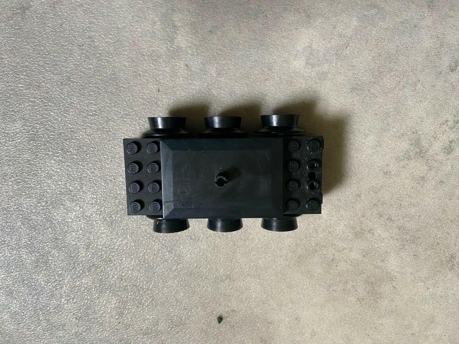 Lego 12V Eisenbahn TRAIN Pleuelstange 7725 7730 7735 7740 7745 7750